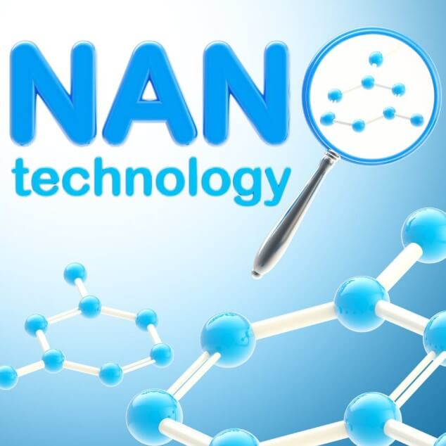 Nanotechnology made simple
