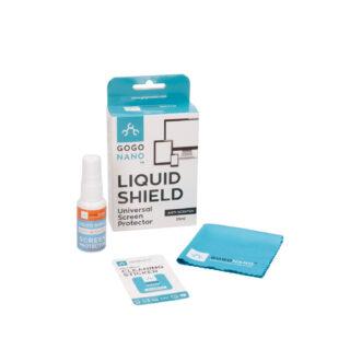 Liquid-Glass-Screen-Protector-GoGoNano-Liquid Shield