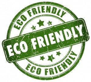 eco-friendly-cleaning-300x270