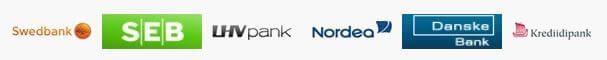 maksevõimalused-logod