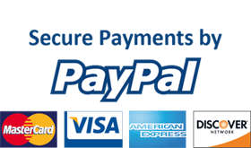 paypal-logo-small1