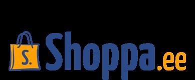 Shoppa veebipood