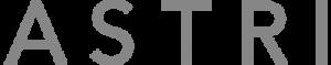 astri-logo-gray