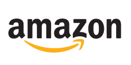 gogonano in amazon logo - Amazon