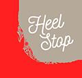 heelstop logo 1498559567.jpg - Heelstop