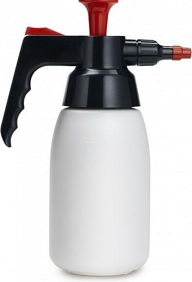 gogonano pumpsprayer washing agents spray 1l