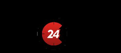 more24 gogonano3 - More24