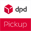 DpD shipping on GoGoNano e-shop