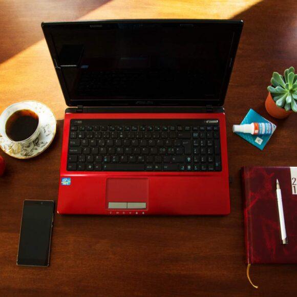 GoGoNano kaitseb seadmeid nii kontoris kui kodus