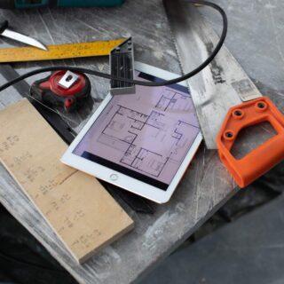GoGoNano nanokaitse kaitseb koiki sinu seadmeid