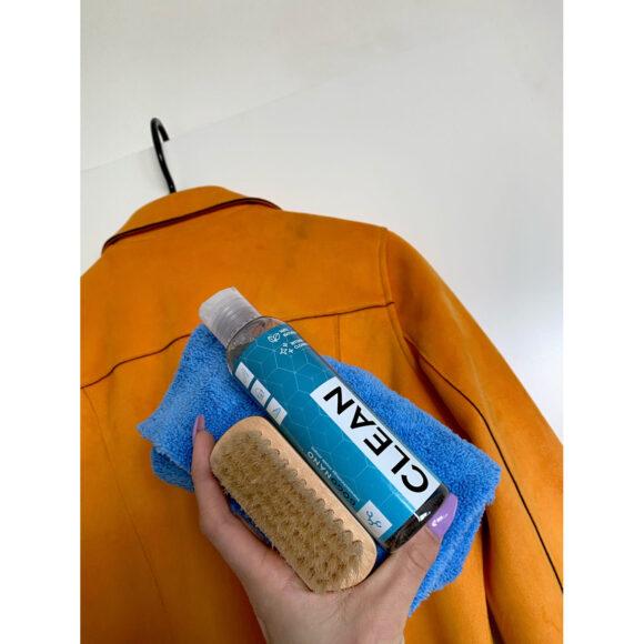 GoGoNano Cleaner Kit for all type of fashion clothing
