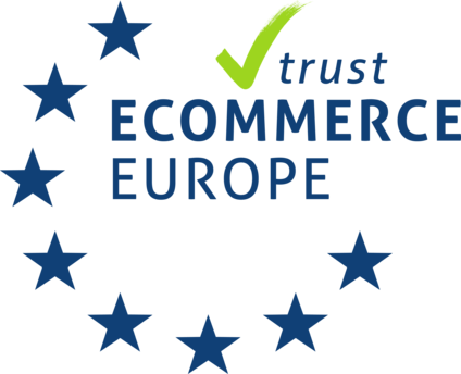 gogonano europe trustmark 1