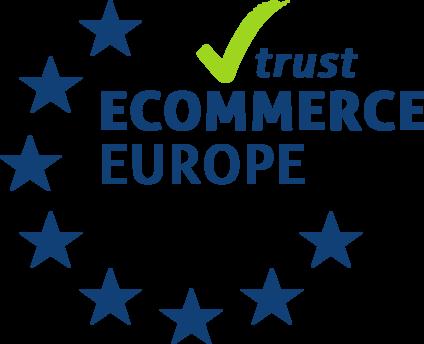 Europe Trustmark