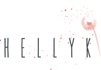 HellyK.ee veebis saadaval GoGoNano hooldusvahendid