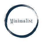 GoGoNano nanokaitsed Minimalist veebipoes